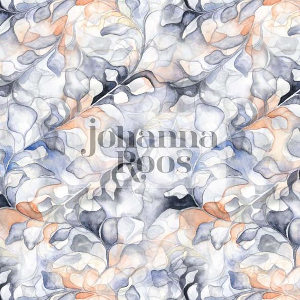 Decoration_R.JPG