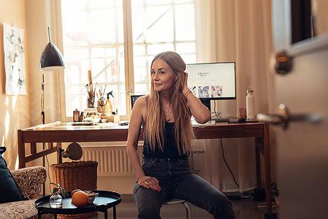 JohannaRoos.jpg