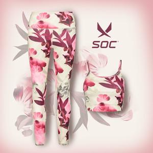 SOC_PinkFlower.jpg