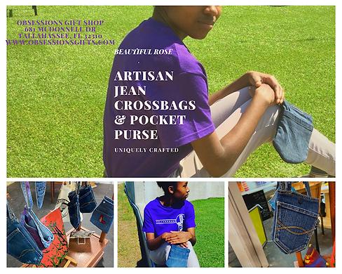 Artisan Jean crossbags  pocket purse.png