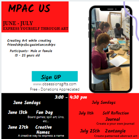 MPACus june-july21.png
