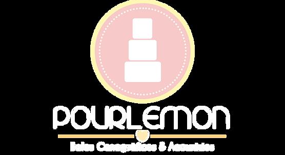 Logo Mix PLM 2021.png