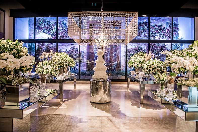 casamento-all-white-a-luz-de-velas-julia