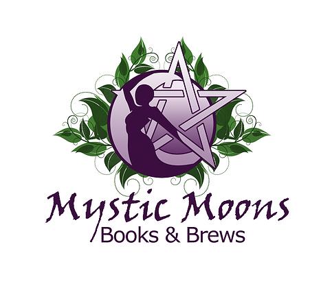 Mystic Moons Books & Brew.png
