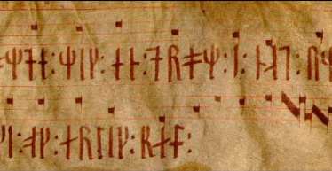 Old Norse Music - Did it Survive? How?