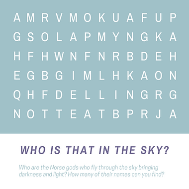 Norse Sky Gods - Word Search.png