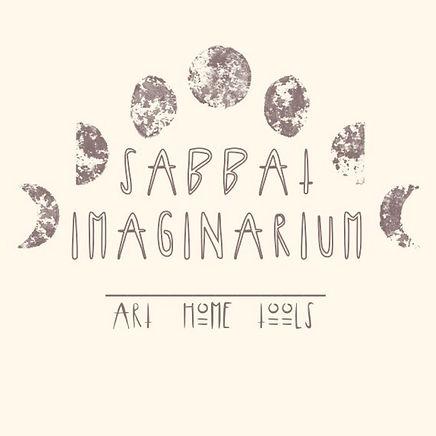 Sabbat Imaginerium.jpg