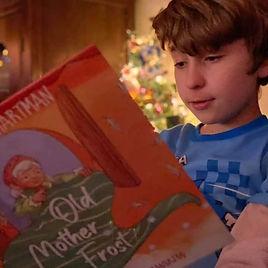 Child Reading Book.jpg