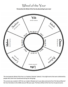 Wheel of the Year WIX IMAGE.PNG