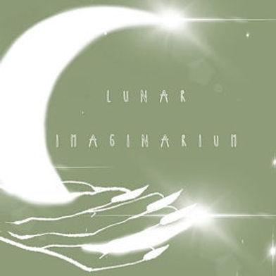 Lunar Imag.jpg