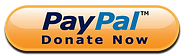 paypal-donate-button-high-quality-png-1_orig.png