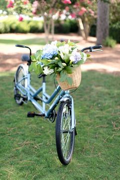 Photo Cred: Tandem Weddings