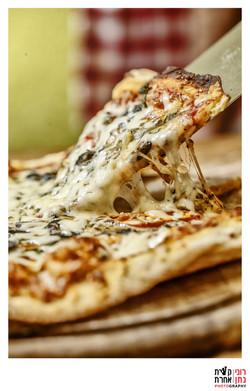 פיצה פוטונסקה