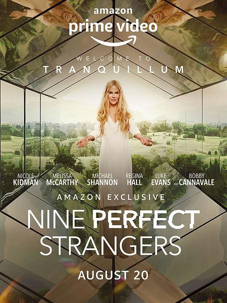 nine perfect.jpg
