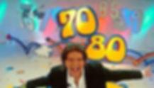 70801.jpg