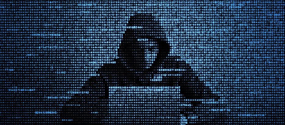 Experto en ciberdelitos explicó cómo prevenir estafas y robos de identidad