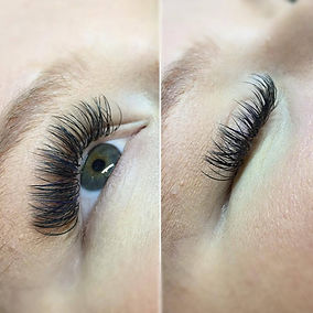 45ba1999c17 Have you ever seen a photo in a magazine or on online of someone with  gorgeous thick long lashes that look like they were hand sculpted to  perfection by a ...