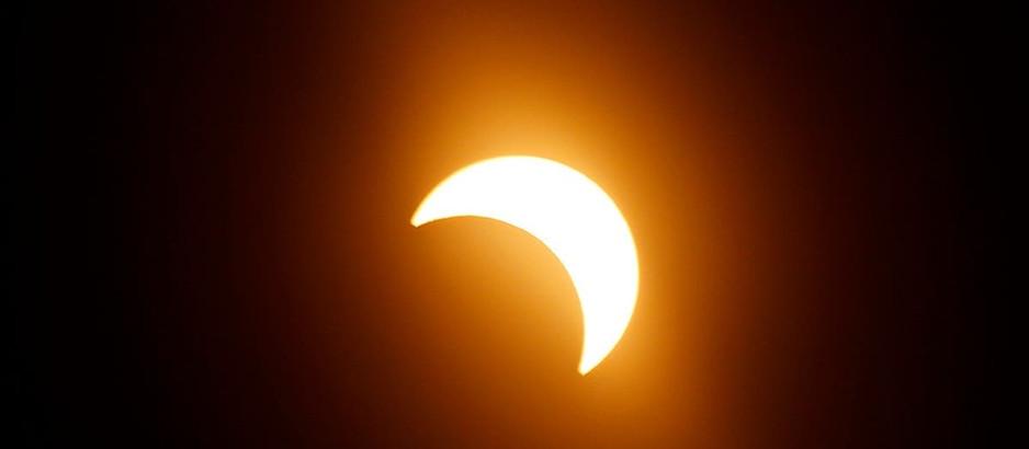 """Astrónomo UNC:""""No creemos en las energías de la Astrología"""""""