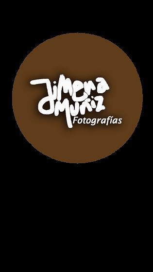 logo jime.png