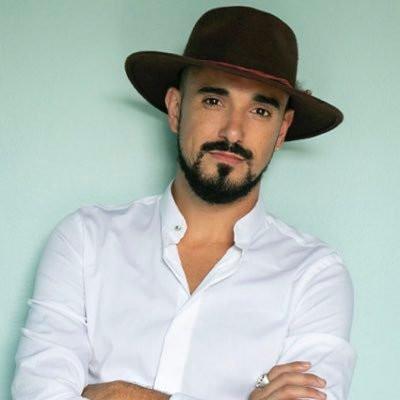 """Abel Pintos:""""En la opinión sobre mi vida privada los de afuera son de palo"""""""