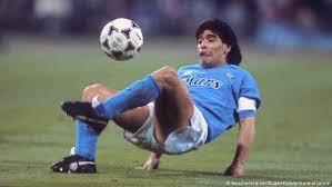 """Mariano Israelit ,amigo de Maradona:""""Le soltaron la mano"""""""