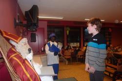 Sint Oud  (3)