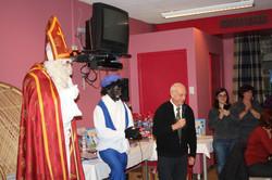 St Niklaas Nw  (33).JPG
