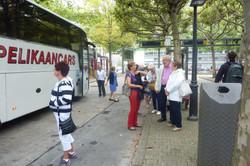 Antwerpen  (17).JPG