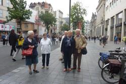 Antwerpen  (66).JPG