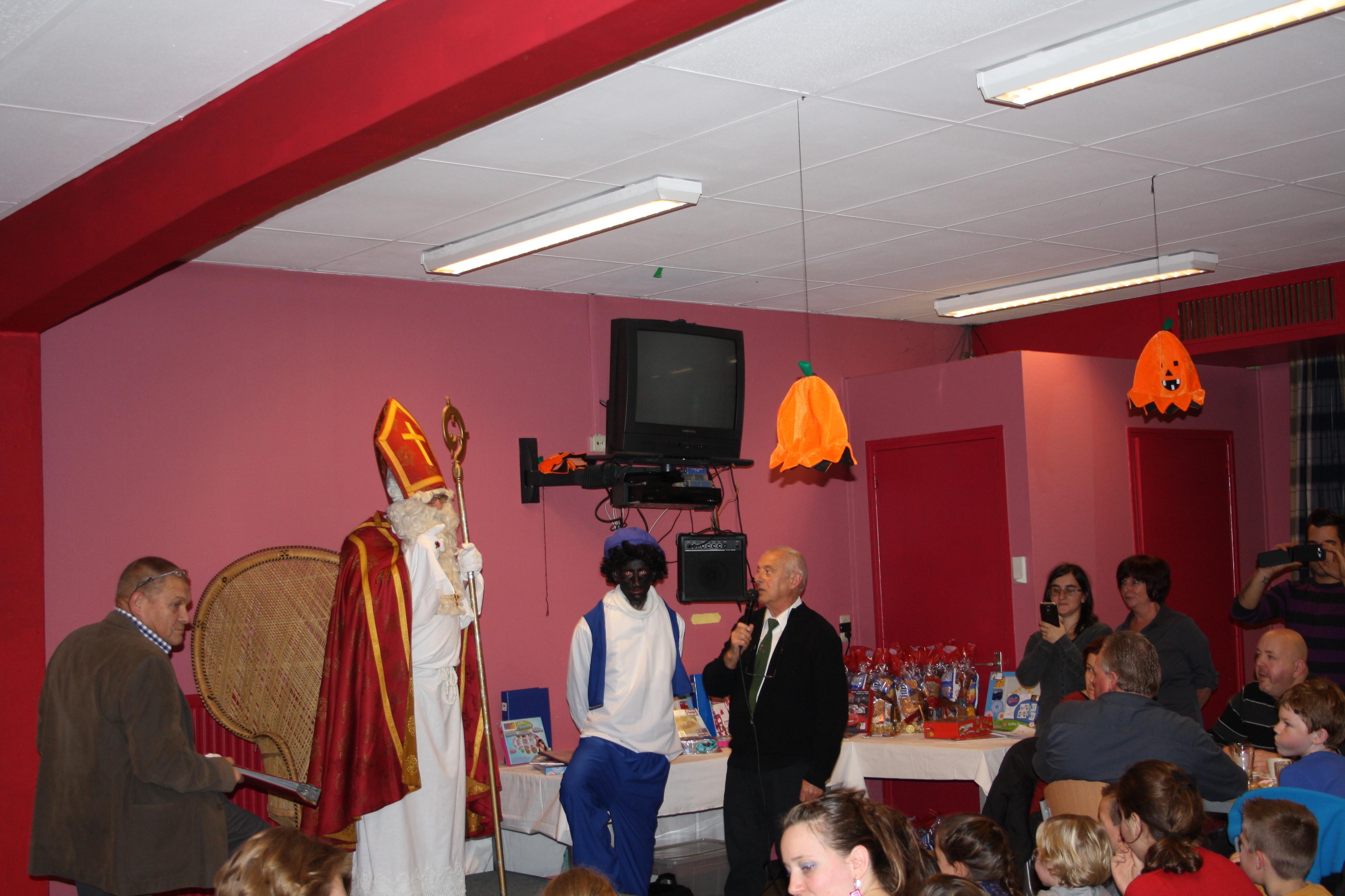 St Niklaas Nw  (31).JPG