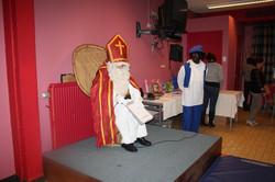 Sint NW 1  (40)