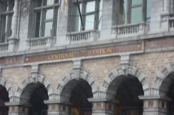 Antwerpen  (26).JPG