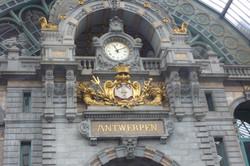 Antwerpen  (40).JPG