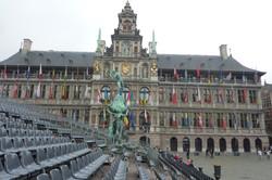 Antwerpen  (58).JPG