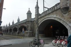 Antwerpen  (44).JPG