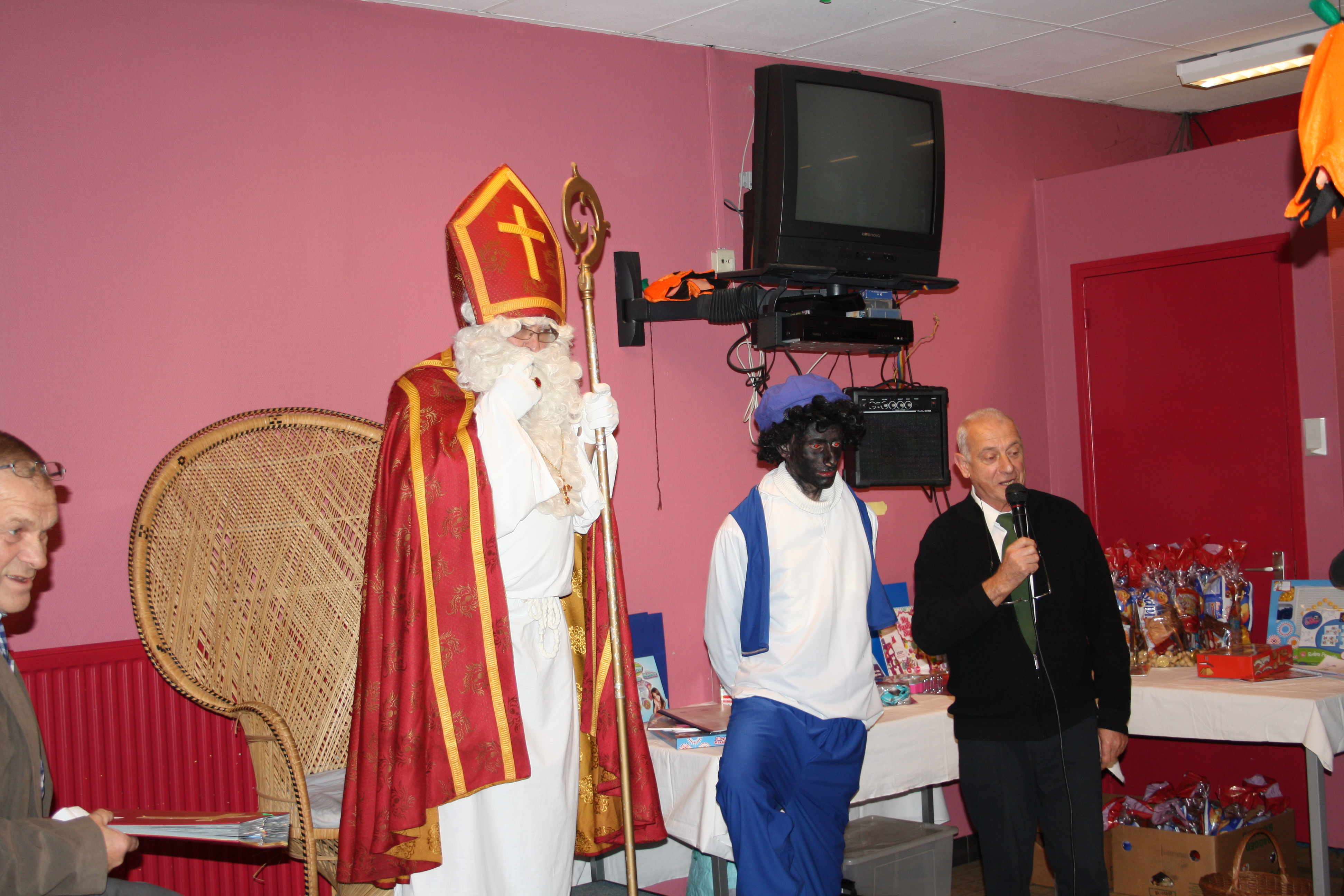 St Niklaas Nw  (32).JPG