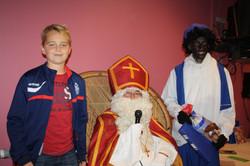 St Niklaas Nw  (58).JPG