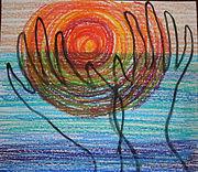 Sherman Oaks art therapist