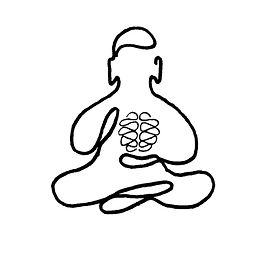 buddha_tx copy.jpg