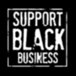 25-black-owned-restaurants-in-Houston.jp