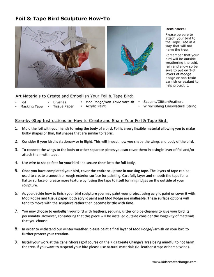 Foil and Tape Birds How-To.jpg