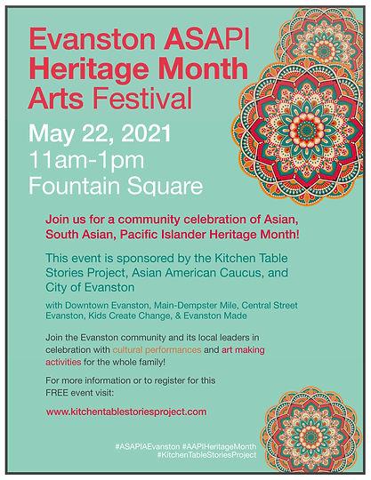 ASAPI Heritage Month Festival 2021.jpg