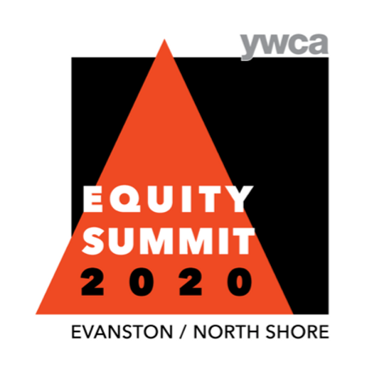 YWCA Equity Summit 2020 - Transformation in the New Decade
