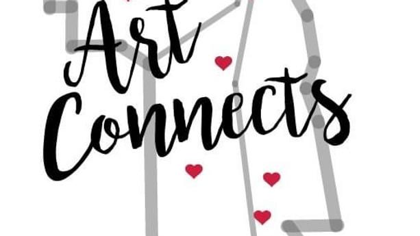 Evanston Art Connects - City-Wide Art Exhibit