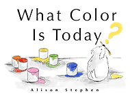 What-Color-is-Today_book-Cover.jpg