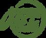 EAC LOGO_green_transparent_for_PRINT.tif