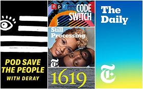 header-image-podcast-1000x625.jpg