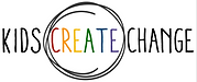 Kids Create Change Logo.png