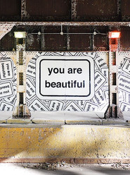 You Are Beautiful Campaign