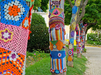 yarn-bombing-day.jpg